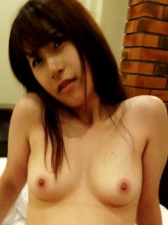 Kayama Hiroko